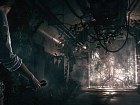 Pantalla The Evil Within - The Assignment