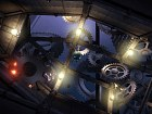 Imagen Xbox One Unmechanical: Extended