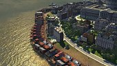 Cities XXL: Vida en la ciudad