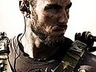 Call of Duty: Advanced Warfare - Havoc