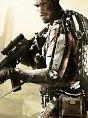 CoD: Advanced Warfare - Reckoning