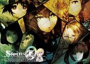 Steins;Gate PS3