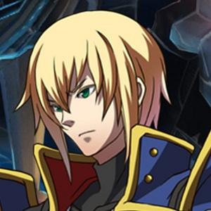 BlazBlue: Chrono Phantasma Extend Análisis