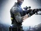 Imagen Sniper: Ghost Warrior 3