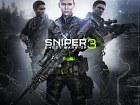 Imagen PC Sniper: Ghost Warrior 3