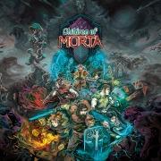 Carátula de Children of Morta - PC