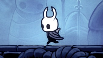 Hollow Knight: Los 10 Primeros Minutos