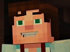 Minecraft Story Mode: Primer Episodio Gratis