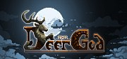 Carátula de The Deer God - Wii U
