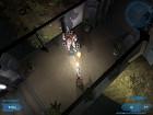 Imagen Shadowgrounds (PC)