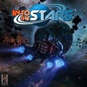 Carátula de Into the Stars - PC