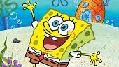 Nickelodeon se alía con THQ Nordic para crear nuevos videojuegos