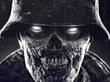 Zombie Army Trilogy: Sniper Elite lleva sus divertidos desvaríos zombies a la nueva generación