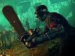 Imágenes de Zombie Army Trilogy