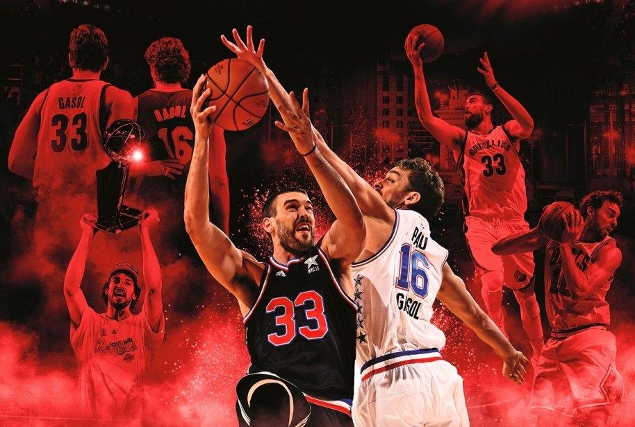 NBA 2K16 Xbox One
