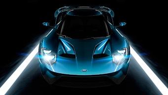 Forza Motorsport 6: El juego de conducción más bello