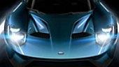 Video Forza Motorsport 6 - Tráiler de Anuncio