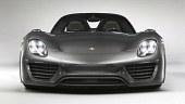 Video Forza Motorsport 6 - Expansión Porsche