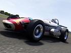 Forza Motorsport 6: Turn 10 Summer Car Pack (DLC)