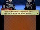 Imagen Fire Emblem Fates: Estirpe
