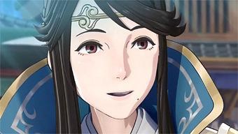 Video Fire Emblem Fates: Estirpe, Fire Emblem Fates Estirpe: Tráiler de Lanzamiento