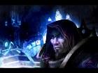 Pantalla Battlefleet Gothic: Armada