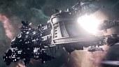 Battlefleet Gothic Armada: Tráiler de Lanzamiento