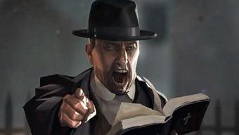 Vampyr: Vampiros, acción, RPG, investigación y decisiones