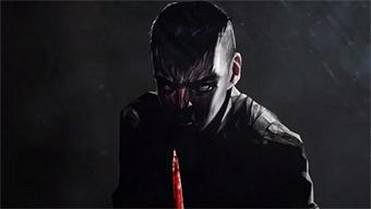 Vampyr, el RPG de los creadores de Life is Strange, deja su primer adelanto