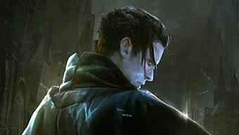"""Vampyr, el nuevo videojuego de vampiros de los creadores de Life is Strange """"está muy alejado de Crepúsculo"""""""