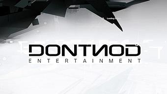 """Dontnod: """"Tras Remember Me, nuestra situación financiera era muy complicada"""""""
