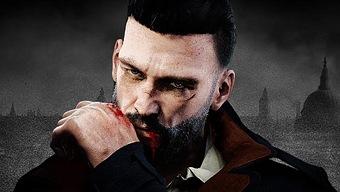 Vampyr no tiene entre sus planes lanzar ningún DLC