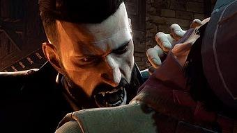 Vampyr añadirá la próxima semana nuevas opciones de dificultad