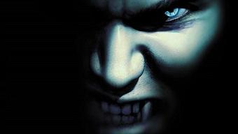 ¿Nuevo Vampire? Paradox muestra imágenes de su próximo juego