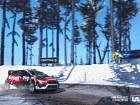 Imagen Xbox One WRC 5