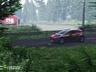 Imagen WRC 5