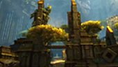 Guild Wars 2 - Heart of Thorns: Heart of Maguuma
