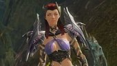 Guild Wars 2 - Heart of Thorns: Especialización del Hipnotizador: Cronomante