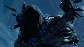 Guild Wars 2 - Heart of Thorns: El Segador