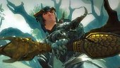 Guild Wars 2 - Heart of Thorns: Fecha de Lanzamiento