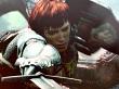 E3: El director de Dragon's Dogma se disculpa por no anunciar nada