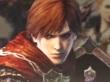 Dragon�s Dogma Online - Lanzamiento Temporada 2.0 (JP)