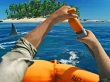 Supervivencia con Stranded Deep. Rumbo a PS4 y Xbox One
