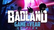 Badland: Game of the Year Edition