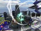 Imagen GC StarFox: Assault