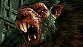 Video Warhammer The End Times - Vermintide - Tráiler de Gameplay