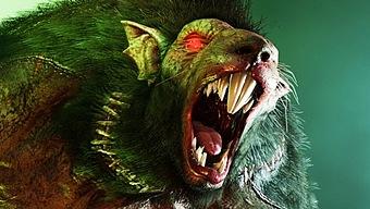 Video Warhammer: The End Times - Vermintide, Tráiler de Lanzamiento