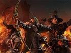 Warhammer The End Times - Vermintide: Lanzamiento en Consolas