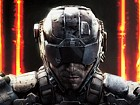 Análisis de Call of Duty: Black Ops 3 por CECIL