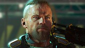 La beta multijugador de Call of Duty: Black Ops 3 llegará el 19 de agosto a PS4